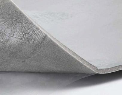 Липкие ленты на основе вспененного материала (foam tape)